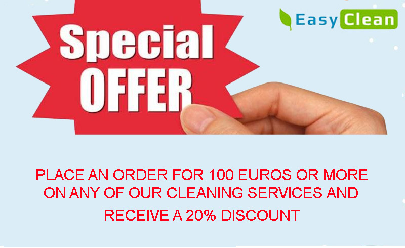 Easy Clean CY, Cyprus Cleaning Services, Sofas, mattresses, rugs ...