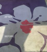 before&after_rug